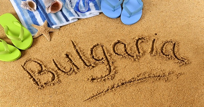 All Inclusive-reiser til Bulgaria