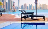 All inclusive De forente arabiske emirater