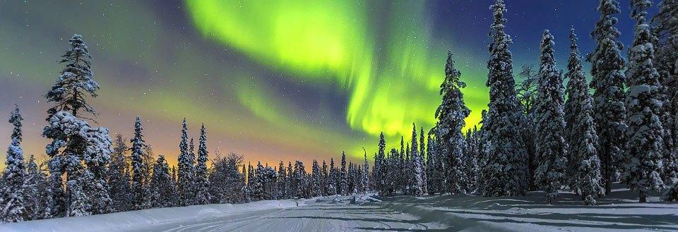 pakkereiser til finland finn billige reiseforslag til country = at county= la crosse wi